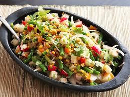 recipes green salads thanksgiving food salad recipes