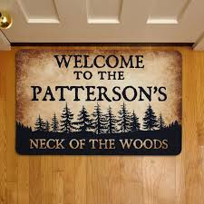 make your own bedroom door sign magnificent best 25 signs ideas on