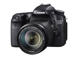 amazon black friday deals cameras amazon com canon eos 70d digital slr camera with 18 135mm stm