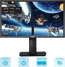 black friday sales target 144hz monitor asus mg248q 24