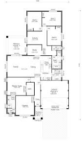 254 best plan maison images on pinterest diy electrical choice series the jewel floorplan
