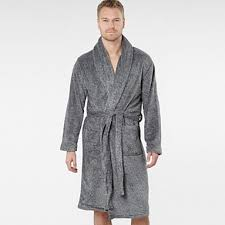peignoir de chambre homme robe de chambre femme pas cher robe de chambre jake et les