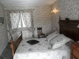 chambre d hote trouville sur mer chambres d hôtes les roches noires chambres d hôtes trouville sur mer