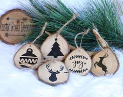 tree ornaments etsy
