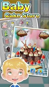 jrux de cuisine télécharger gâteau d anniversaire jeux de cuisine logicielmac com