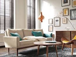 Theater Sofa Dwr Design Within Reach