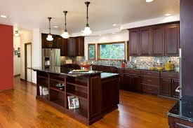 Functional Kitchen Design Remodeling Contractor Archive Functional Kitchen Island Design