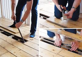 Stop Laminate Floor Creaking How To Stop Heating Pipes From Making Noise