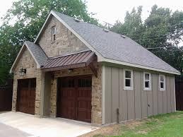 Garage With Apartment Garage Design Kindly Prefab Metal Garage Magnificent Metal