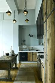 kitchen decorating ideas colors small kitchen decor chic kitchen decor small kitchen ideas on a