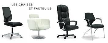 chaise de bureau pour le dos fauteuil de bureau ergonomique chaise de bureau ergonomique nancy