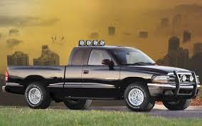 dodge dakota dodge dakota extended cab 1997 2004 thunderform custom