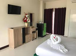 the wisdom residence bung kan thailand booking com
