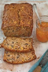 flavorful quick breads southern living