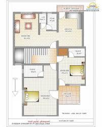 free home design plans amazing free duplex house plans pleasing home design plans indian