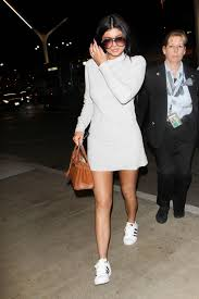 robe mariã e simple about jenner styles style will make