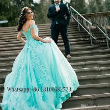 dress african arabic wedding bridal gown plus size lace wedding