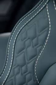 344 best car upholstery images on pinterest car interiors car