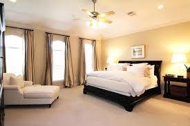 bedroom carpeting carpet master bedroom bedroom master bedroom carpet nice on bedroom