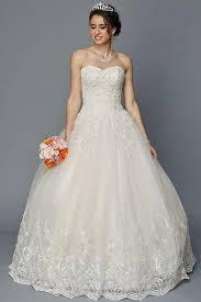 sweetheart neckline wedding dress strapless sweetheart neckline a line ballgown wedding dress jul