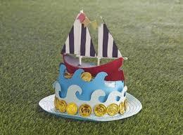 Easter Decorations Hobbycraft by 27 Best Easter Bonnet Ideas Images On Pinterest Easter Bonnets