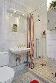 Small Bathroom With Shower Only by Bathroom 2017 Bathroom Remodel Small Space Bathroom Shower