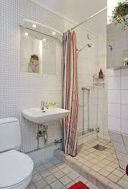 bathroom 2017 bathroom remodel small space bathroom shower
