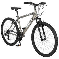 mountain bike repair manual free download mongoose spire 26