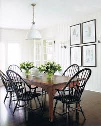 Windsor Dining Room Chairs Journey Home Interior Design For Canberra Windsor Chairs And