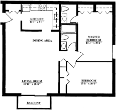 floor plans summit park apartments amarillo tx