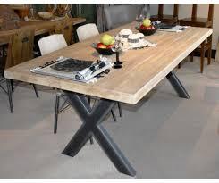 charming craigslist delaware kitchen table entertain craigslist omaha kitchen table brilliant mesmerize craigslist atlanta kitchen table and