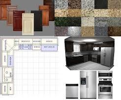 kitchen cabinet packages smart design 11 28 complete hbe kitchen