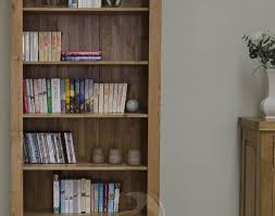 small bookcases for sale uncategorized small bookcases for sale wonderful images
