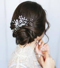 bridal hair 10 gorgeous wedding updos for hair