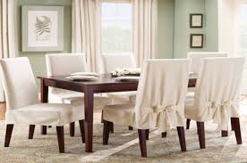 Best Dining Room Furniture Chair White Dining Room Chairs Best Of Dining Room Excellent