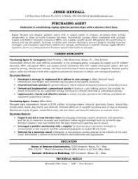 Picking And Packing Resume Cloning Persuasive Essay Professional Expository Essay Writing