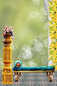 wedding backdrop chagne beautiful studio background hd in quality free in