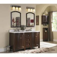 Vanities For Bathrooms Lowes Adorable 30 Bathroom Vanities Lowes Decorating Inspiration