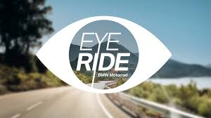 logo bmw motorrad bmw motorrad eye ride plan net group creating relevance