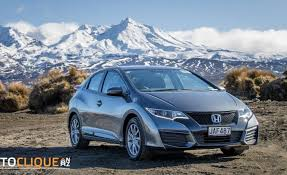 odyssey car reviews and news at carreview 2015 honda euro civic s car review drivelife drivelife