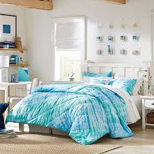 chatham classic bed pbteen