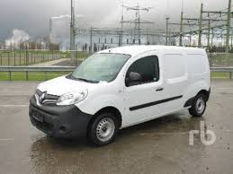 renault vans renault cars for sale used cars on buysellsearch