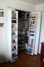organizing ideas for bedrooms closet closet organizing ideas for small closet functional