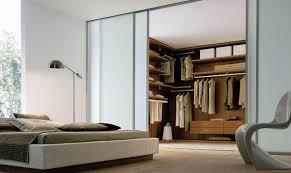 Homebase Bedroom Furniture Sale Modern Bedroom Cupboards Best Cupboard Design Bedroom Cabinets