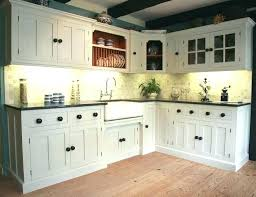kitchen cabinet pulls and hinges white kitchen drawer pulls kitchen drawer pulls exles delightful