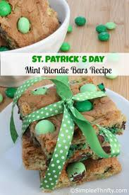31 best st patrick u0027s day images on pinterest flower