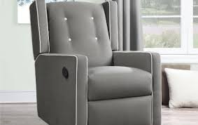 best recliners stylish recliner chairs pertaining to best rated
