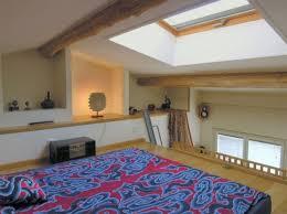 Original Mezzanine Bedroom Design Ideas - Mezzanine bedroom design