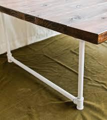 vintage coffee table legs modern vintage industrial table legs design ideas u0026 decors
