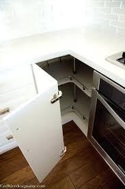 Ikea Kitchen Cabinets Bathroom Vanity Ikea Corner Cabinet Kitchen Kitchen Cabinets Bathroom Vanity